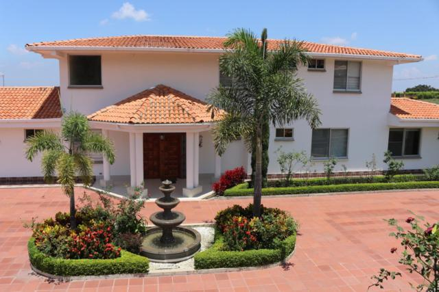 3 Via El Castillo, Out Of Country, FL 00000 (#RX-10514749) :: Ryan Jennings Group