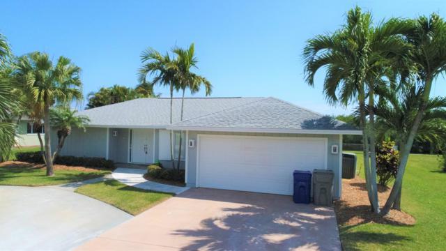 1968 6th Avenue SE, Vero Beach, FL 32962 (#RX-10514755) :: The Reynolds Team/Treasure Coast Sotheby's International Realty