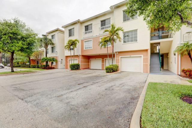 9307 Myrtlewood Circle W, Palm Beach Gardens, FL 33418 (#RX-10514798) :: Blue to Green Realty