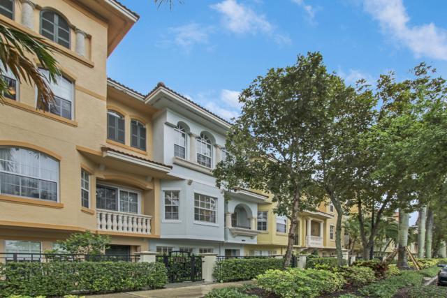 11794 Valencia Gardens Avenue, Palm Beach Gardens, FL 33410 (#RX-10514852) :: Blue to Green Realty