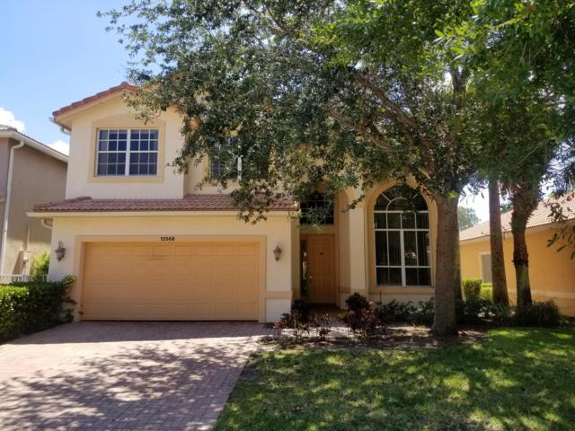 12568 Colony Preserve Drive, Boynton Beach, FL 33436 (#RX-10514986) :: Blue to Green Realty