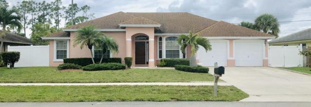 102 Brook Woode Court, Royal Palm Beach, FL 33411 (#RX-10514987) :: Blue to Green Realty