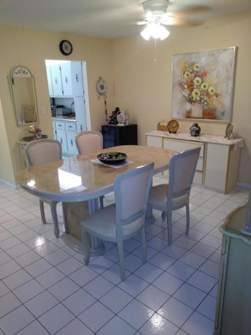 Address Not Published, Delray Beach, FL 33445 (#RX-10514998) :: Blue to Green Realty