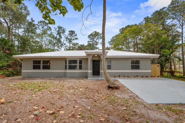 15172 67th Court N, The Acreage, FL 33470 (#RX-10515034) :: Blue to Green Realty
