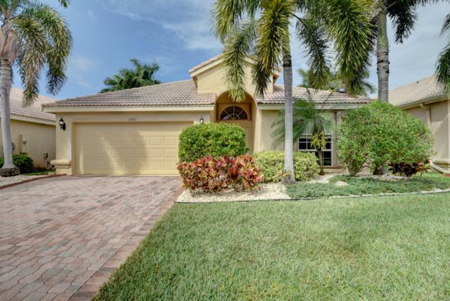 10567 Palladium Gates Way, Boynton Beach, FL 33436 (#RX-10515056) :: Blue to Green Realty