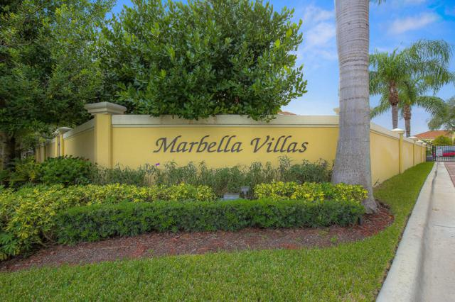472 Marbella Drive, North Palm Beach, FL 33403 (#RX-10515081) :: Blue to Green Realty