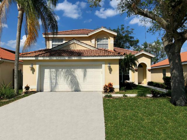 7701 Bristol Bay Lane, Lake Worth, FL 33467 (#RX-10515089) :: Blue to Green Realty