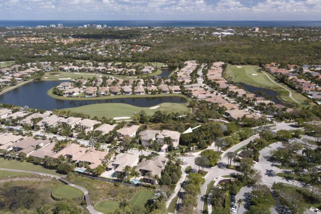 400 Savoie Drive, Palm Beach Gardens, FL 33410 (#RX-10515129) :: Ryan Jennings Group
