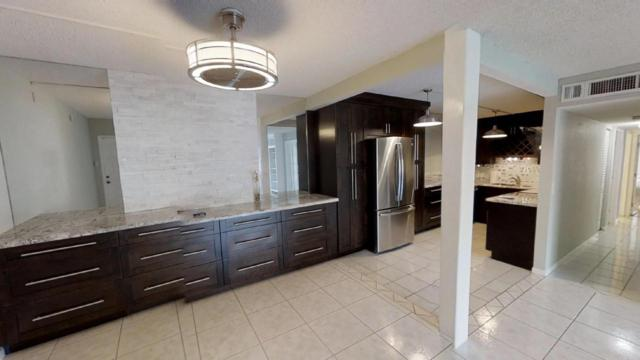 810 Sky Pine Way D1, Greenacres, FL 33415 (#RX-10515207) :: Weichert, Realtors® - True Quality Service