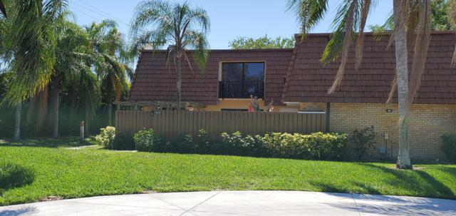 1013 10th Lane, Greenacres, FL 33463 (#RX-10515209) :: Weichert, Realtors® - True Quality Service
