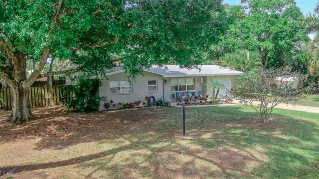 6305 Drawdy Parkway, Fort Pierce, FL 34951 (#RX-10515379) :: The Reynolds Team/Treasure Coast Sotheby's International Realty