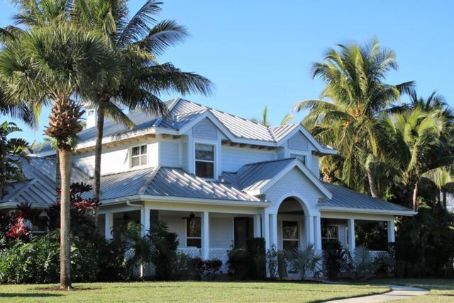 11534 Piping Plover Road, Lake Worth, FL 33449 (#RX-10515510) :: The Rizzuto Woodman Team