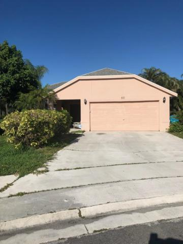 60 Heather Cove Drive, Boynton Beach, FL 33436 (#RX-10515518) :: The Rizzuto Woodman Team