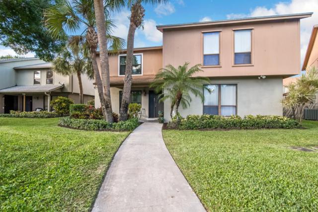 408 Sandtree Drive, Palm Beach Gardens, FL 33403 (#RX-10515519) :: Weichert, Realtors® - True Quality Service