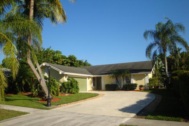 103 Galiano Street, Royal Palm Beach, FL 33411 (#RX-10515525) :: Weichert, Realtors® - True Quality Service