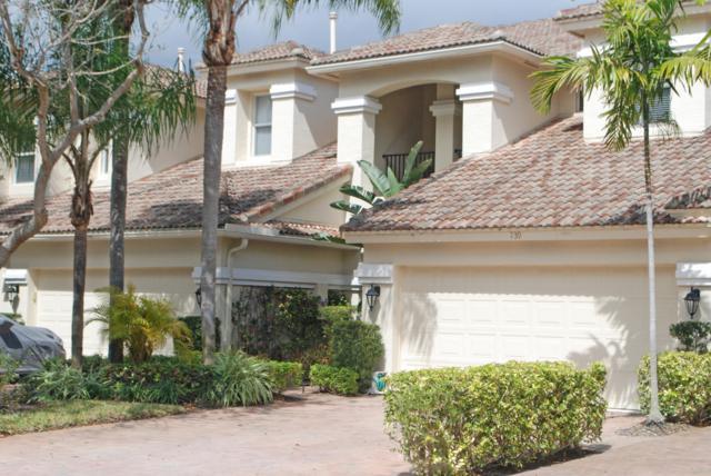 739 Cable Beach Lane, North Palm Beach, FL 33410 (#RX-10515562) :: The Reynolds Team/Treasure Coast Sotheby's International Realty