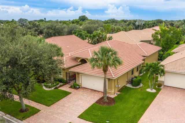 11089 Via Siena, Boynton Beach, FL 33437 (#RX-10515706) :: The Reynolds Team/Treasure Coast Sotheby's International Realty