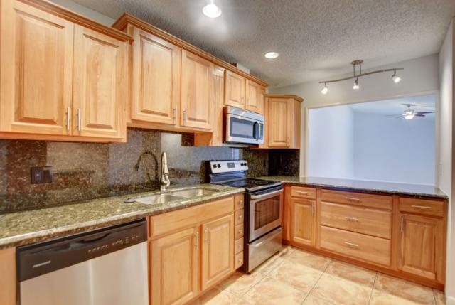 4718 Holly Lake Drive, Lake Worth, FL 33463 (MLS #RX-10515739) :: EWM Realty International