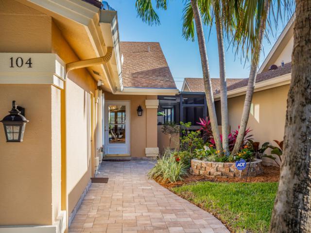 104 Ridge Road, Jupiter, FL 33477 (#RX-10515774) :: The Reynolds Team/Treasure Coast Sotheby's International Realty