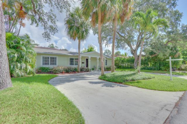 739 Periwinkle Street, Boca Raton, FL 33486 (#RX-10515787) :: Weichert, Realtors® - True Quality Service