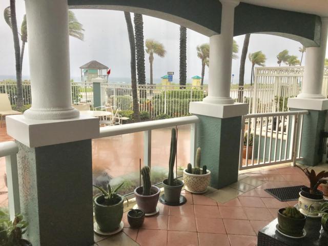 2051 SE 3rd Street #103, Deerfield Beach, FL 33441 (#RX-10515805) :: Ryan Jennings Group