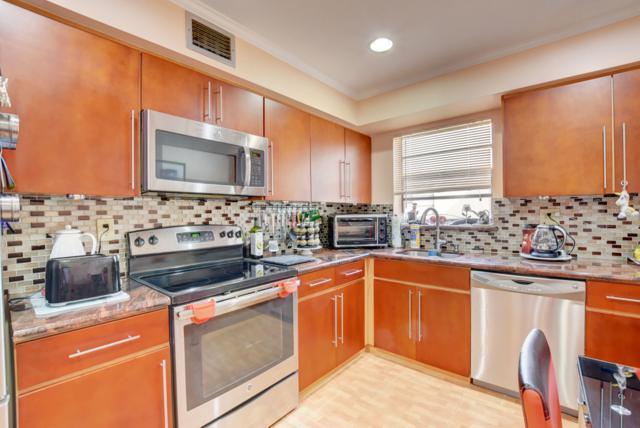 136 Piedmont C, Delray Beach, FL 33484 (#RX-10516023) :: The Reynolds Team/Treasure Coast Sotheby's International Realty