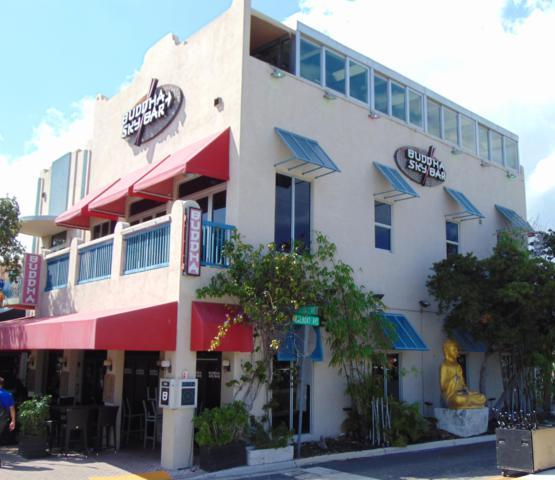 217 E Atlantic Avenue, Delray Beach, FL 33444 (#RX-10516071) :: The Reynolds Team/Treasure Coast Sotheby's International Realty