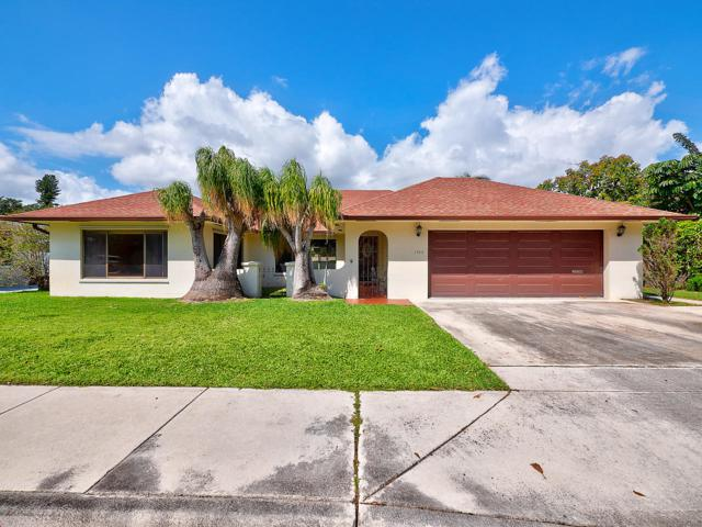 1725 N M Street, Lake Worth, FL 33460 (#RX-10516094) :: The Reynolds Team/Treasure Coast Sotheby's International Realty