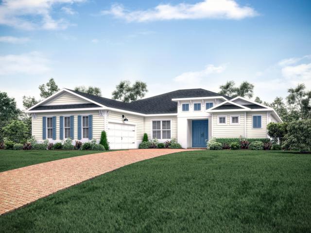 32 Arcadia Square, Vero Beach, FL 32968 (#RX-10516337) :: The Reynolds Team/Treasure Coast Sotheby's International Realty