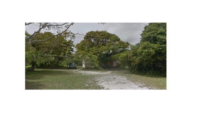 140 SW 4th Avenue, Delray Beach, FL 33444 (#RX-10516691) :: The Reynolds Team/Treasure Coast Sotheby's International Realty