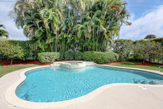 338 Kingfisher Drive, Jupiter, FL 33458 (#RX-10516696) :: The Reynolds Team/Treasure Coast Sotheby's International Realty