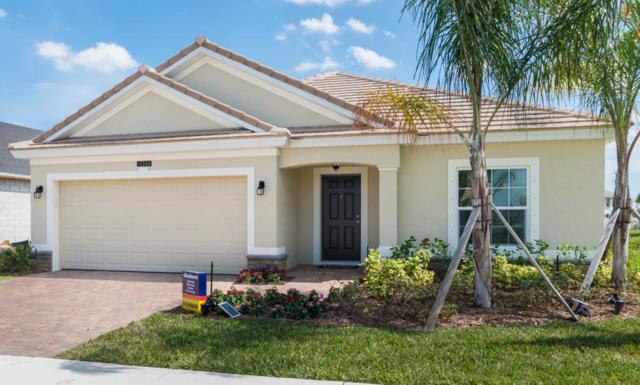 11366 SW Halton Street, Port Saint Lucie, FL 34987 (#RX-10516741) :: Ryan Jennings Group