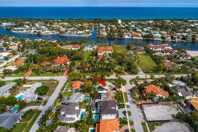 499 NE 7th Street, Boca Raton, FL 33432 (#RX-10516864) :: Ryan Jennings Group