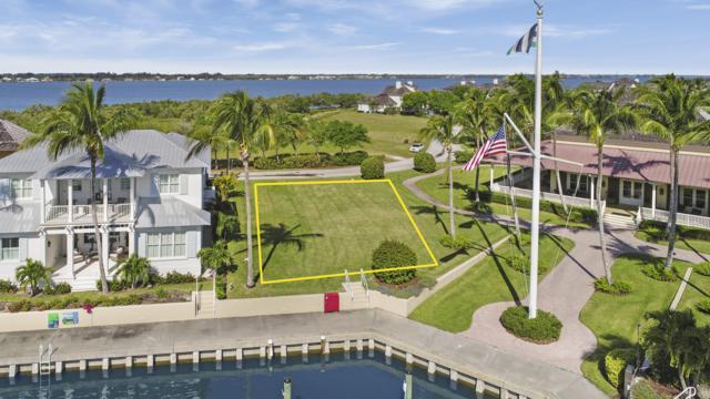 9180 Marsh Island Drive, Vero Beach, FL 32963 (#RX-10516896) :: Ryan Jennings Group