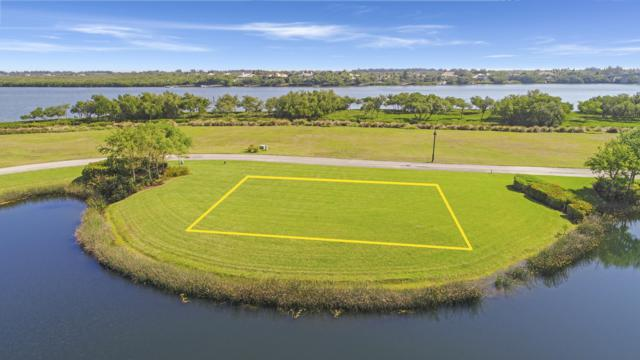 9265 Marsh Island Drive, Vero Beach, FL 32963 (#RX-10516998) :: Ryan Jennings Group