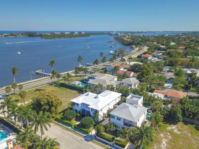 120 Beverly Road, West Palm Beach, FL 33405 (MLS #RX-10517121) :: Berkshire Hathaway HomeServices EWM Realty