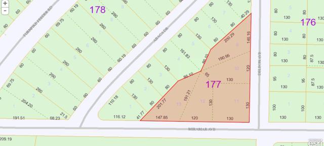 5005 Deleon Avenue, Fort Pierce, FL 34950 (#RX-10517278) :: The Rizzuto Woodman Team
