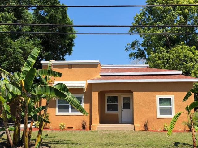 1604 Angle Road, Fort Pierce, FL 34947 (#RX-10517326) :: Ryan Jennings Group