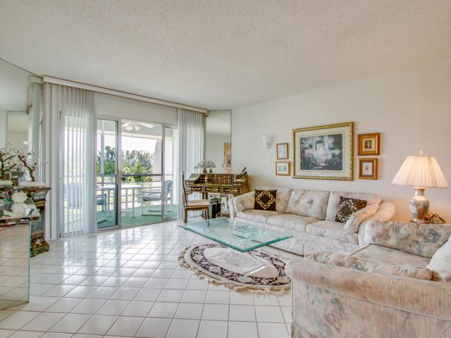 3959 Via Poinciana #605, Lake Worth, FL 33467 (#RX-10517379) :: The Reynolds Team/ONE Sotheby's International Realty