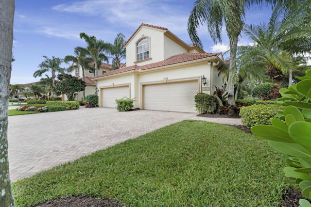 7579 Orchid Hammock Drive, West Palm Beach, FL 33412 (#RX-10517418) :: Ryan Jennings Group