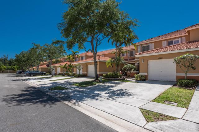 6126 Sugar Loaf Lane, West Palm Beach, FL 33411 (MLS #RX-10517477) :: EWM Realty International