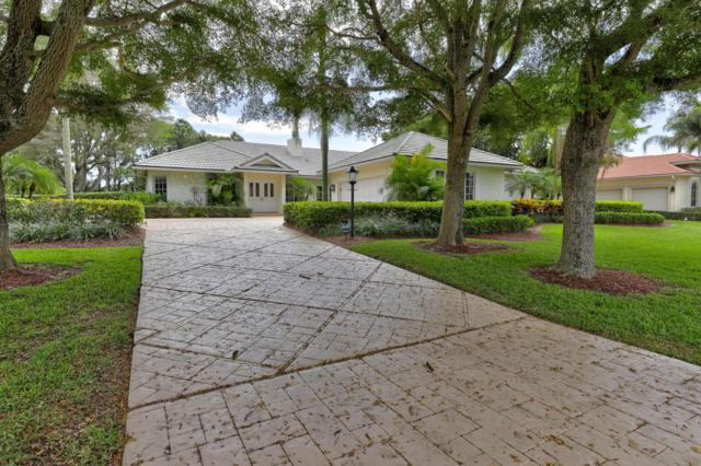 Address Not Published, Boynton Beach, FL 33436 (#RX-10517523) :: The Reynolds Team/Treasure Coast Sotheby's International Realty