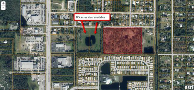 343 Smallwood Avenue, Fort Pierce, FL 34981 (#RX-10517830) :: Ryan Jennings Group