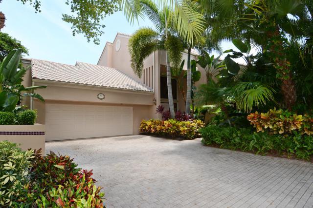 7923 Mandarin Drive, Boca Raton, FL 33433 (#RX-10517905) :: Ryan Jennings Group