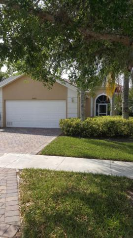 11402 SW Northland Drive, Port Saint Lucie, FL 34987 (MLS #RX-10517937) :: EWM Realty International