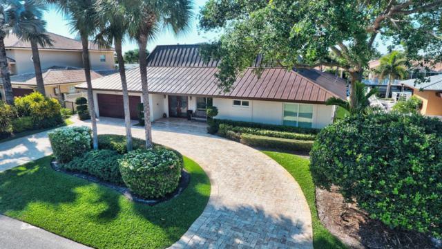 800 Coventry Street, Boca Raton, FL 33487 (#RX-10517967) :: The Reynolds Team/Treasure Coast Sotheby's International Realty