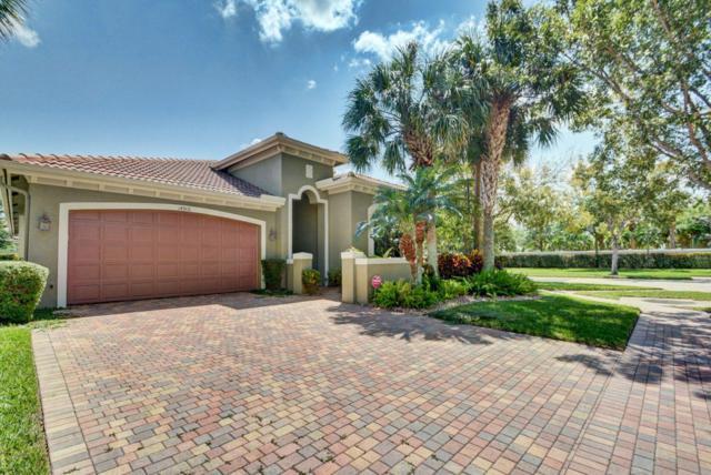 14906 Jetty Lane, Delray Beach, FL 33446 (#RX-10518097) :: Weichert, Realtors® - True Quality Service