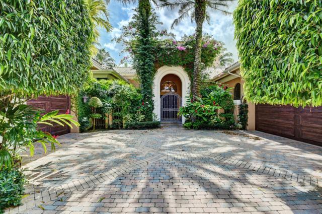 3750 Coventry Lane, Boca Raton, FL 33496 (#RX-10518154) :: The Reynolds Team/Treasure Coast Sotheby's International Realty