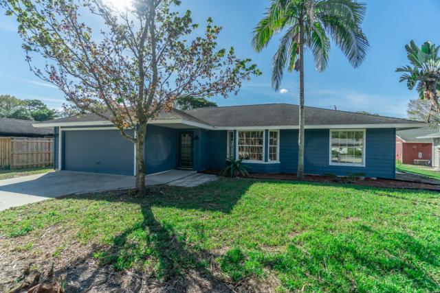 305 20th Avenue, Vero Beach, FL 32962 (#RX-10518227) :: The Reynolds Team/Treasure Coast Sotheby's International Realty
