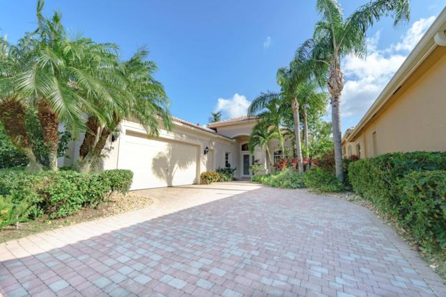 164 Esperanza Way, Palm Beach Gardens, FL 33418 (#RX-10518256) :: The Reynolds Team/Treasure Coast Sotheby's International Realty